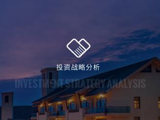 中高档酒店加盟投资战略分析